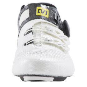 Mavic Cosmic Ultimate Shoe Men white/black